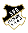 SVG Bleiburg